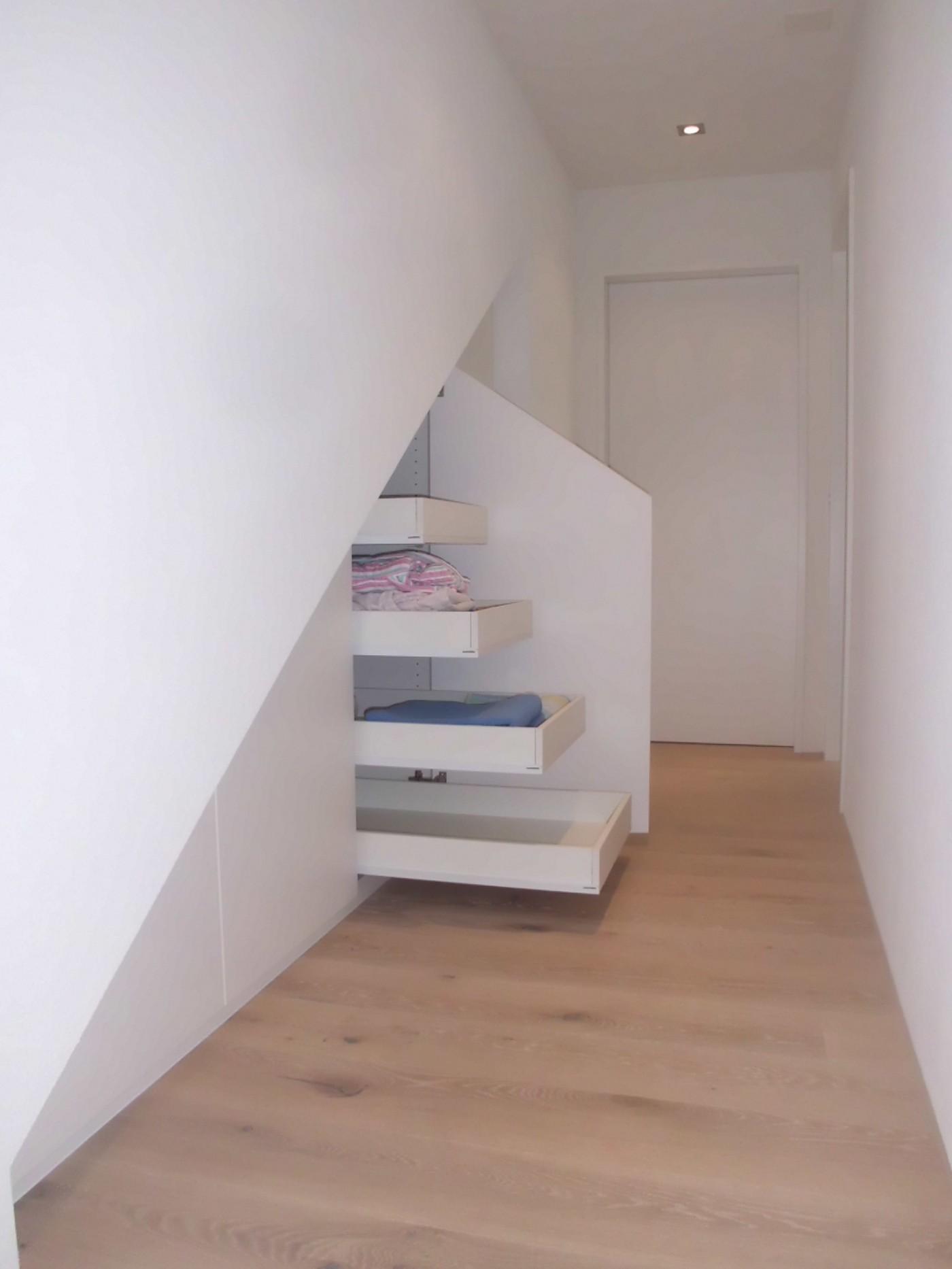 innen und aussen l scher knechtli ag. Black Bedroom Furniture Sets. Home Design Ideas
