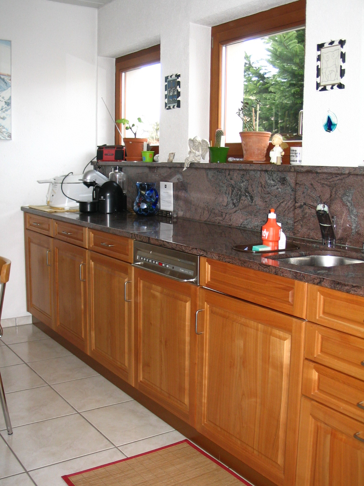 Best Nolte Küchen Schubladeneinsatz Images - Milbank.us - milbank.us